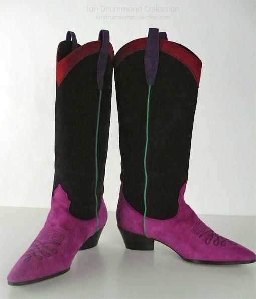 pink-boots.jpg