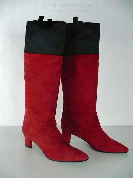 red_boots.jpg