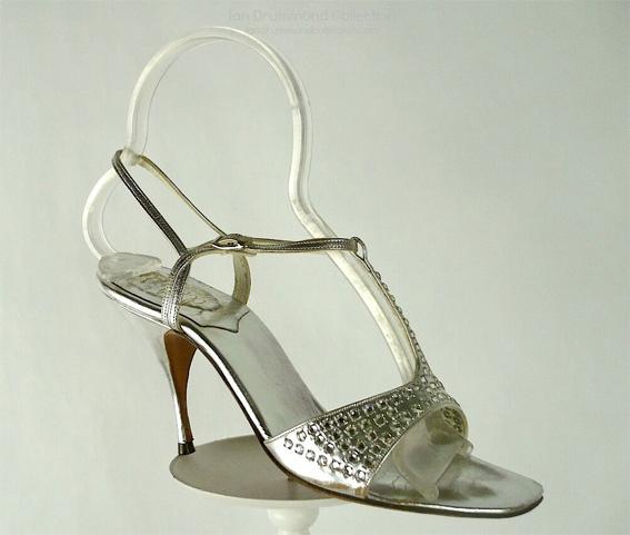 silver-shoe.jpg