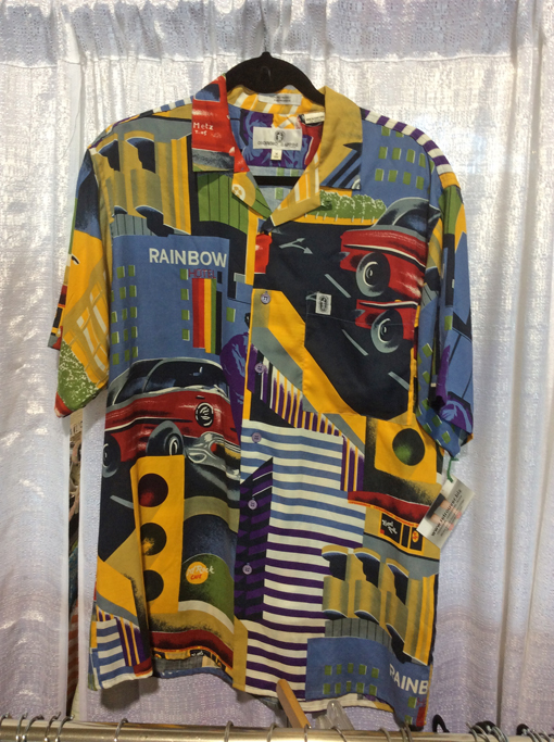 Toronto-vintage-clothing-show-mens_shirt.jpg
