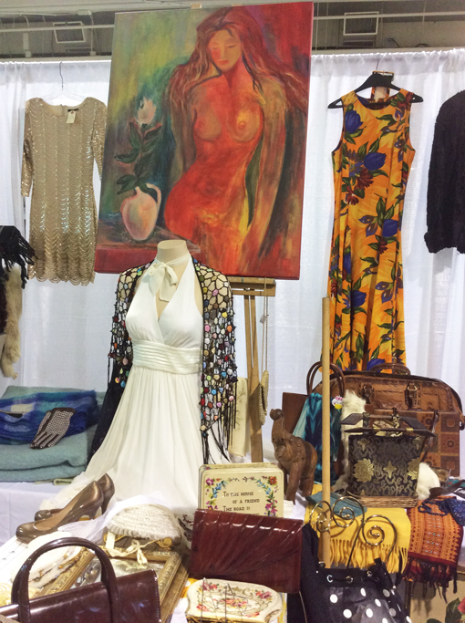Toronto-vintage-clothing-show-booth_painting.jpg