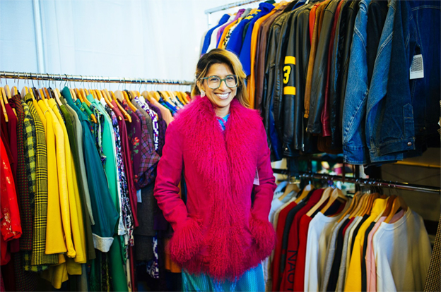 red-jacket-sm-toronto-vintage-clothing-show.jpg
