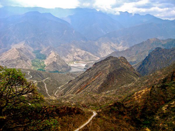 Northern Andes1.jpg