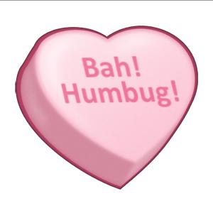 bah-humbug.png