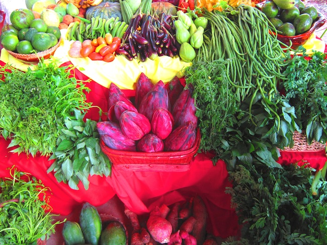 Quirino Fruit Market.jpg