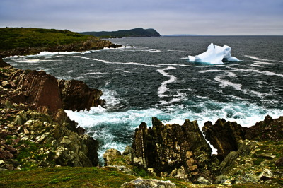 newfoundland iceberg.jpg