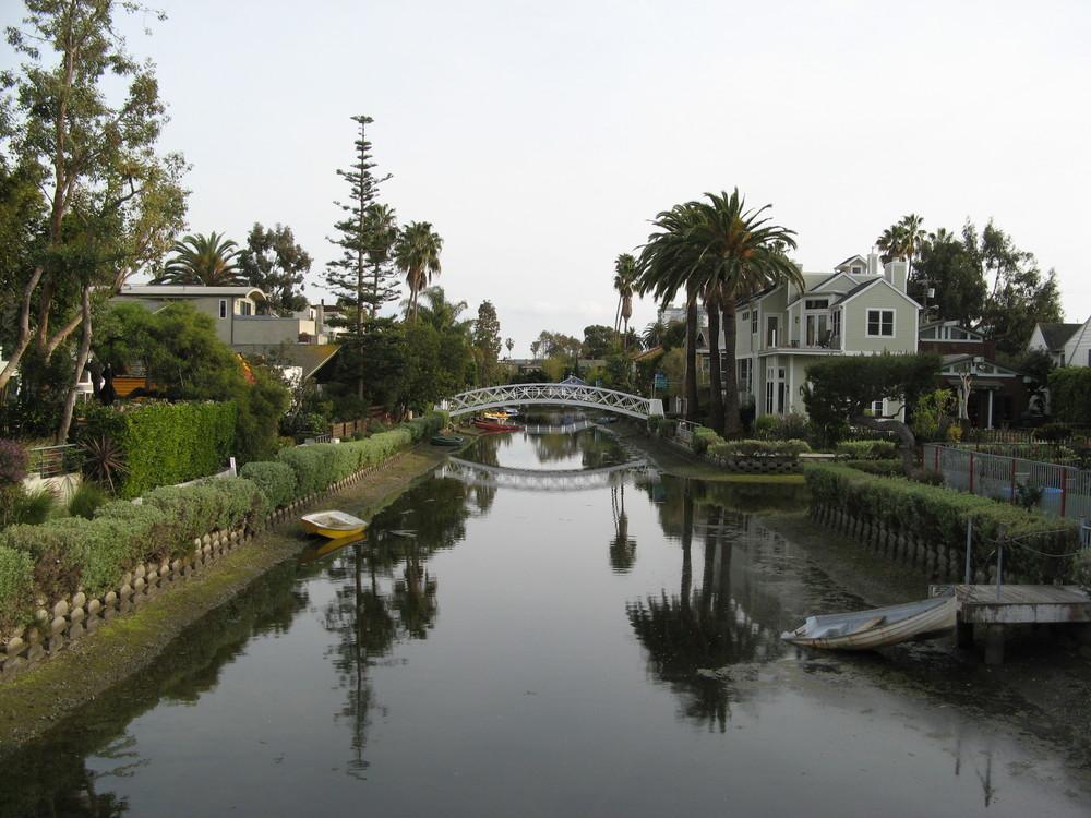 Venice Beach 030.jpg