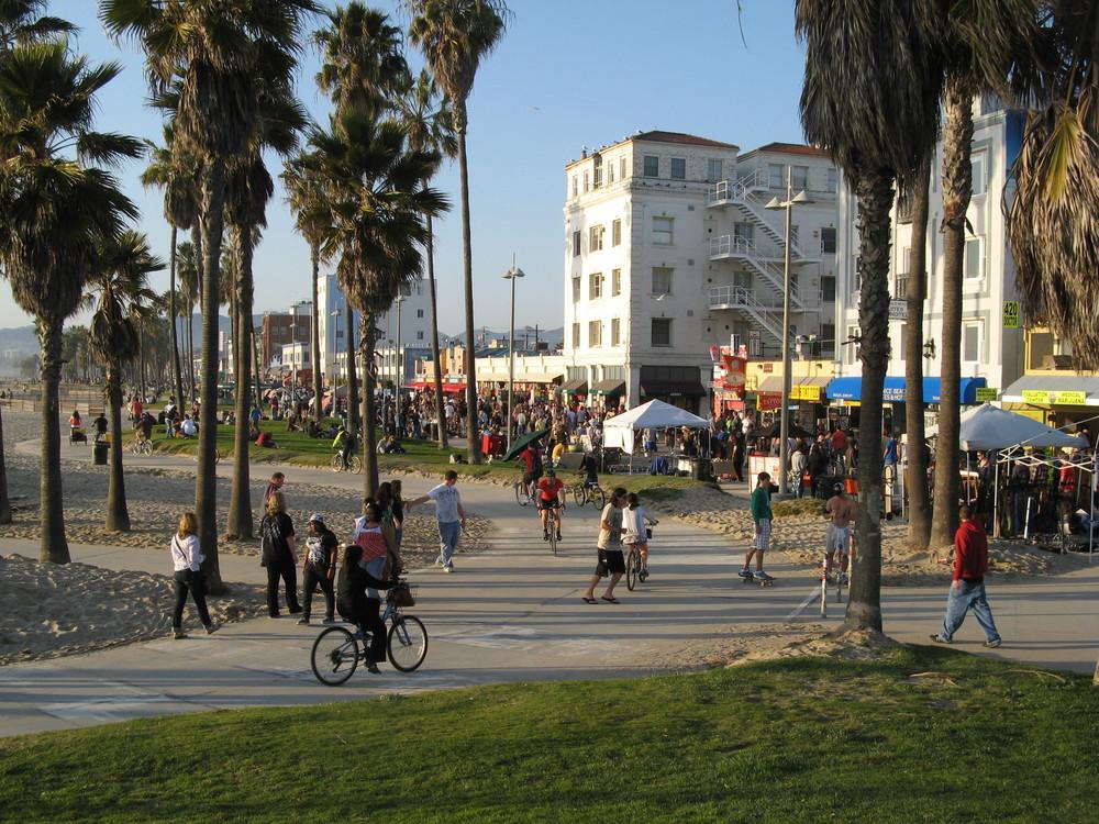 Venice Beach 098.jpg