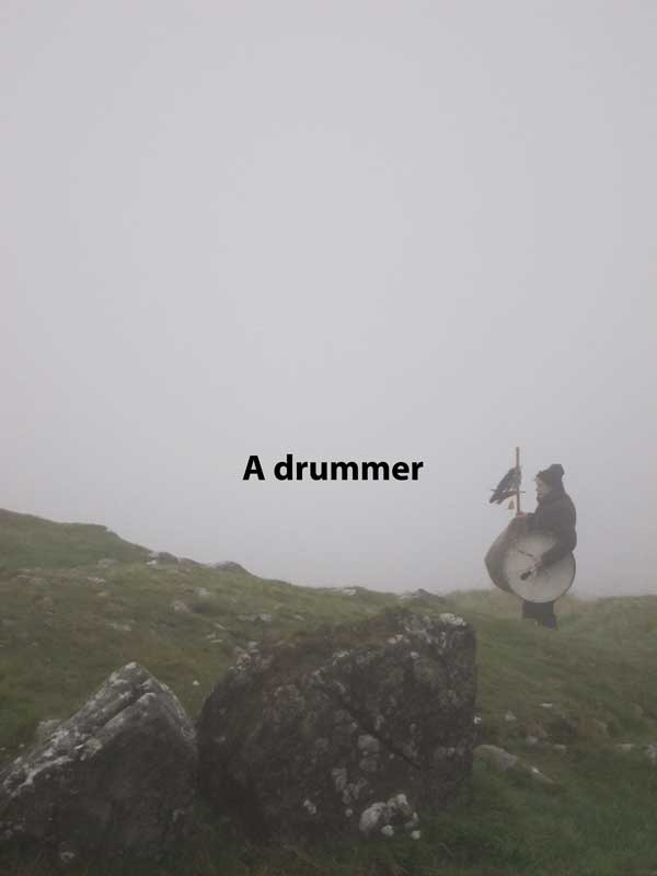 drummer.jpg