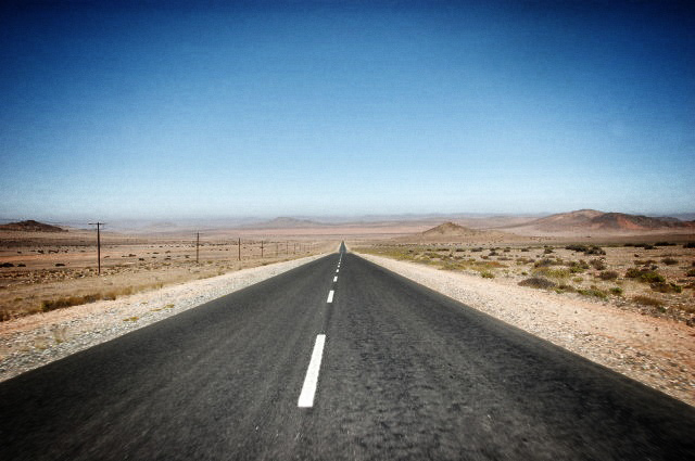The open road image-2.jpg