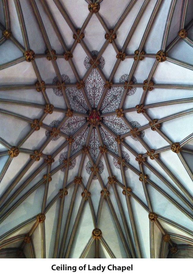 ceilingchapterhouse.jpg
