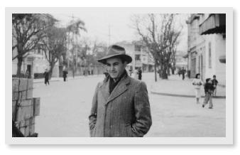 MikeSuttoninShanghai1942.png