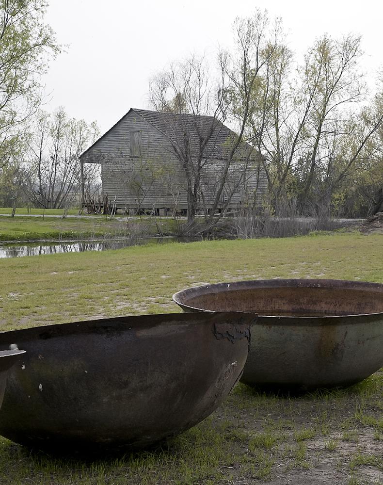 Whitney cabin and sugar cauldron copy.jpg