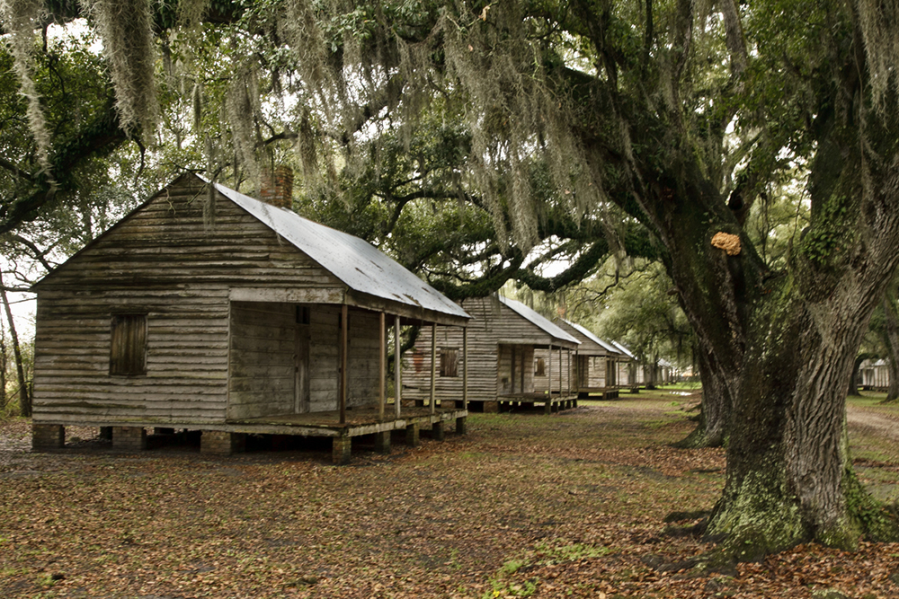 Evergreen slave cabins copy.jpg
