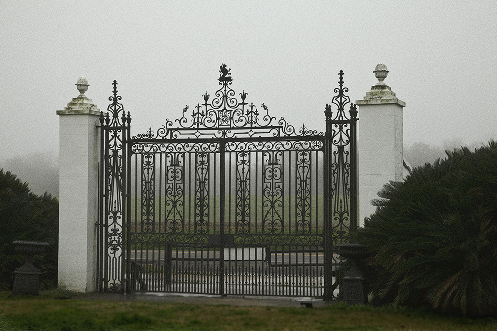 Evergreen gates copy.jpg