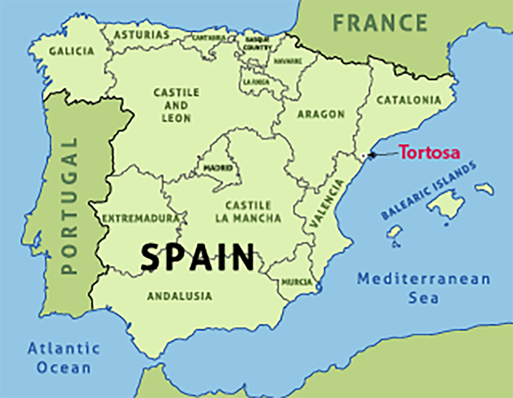 SpainTortosa copy.png