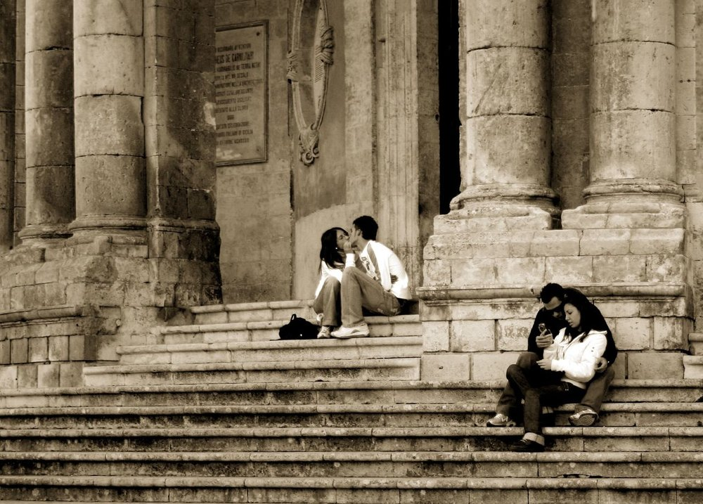 photo by Stefano Mortellarovia Flickr CCL.