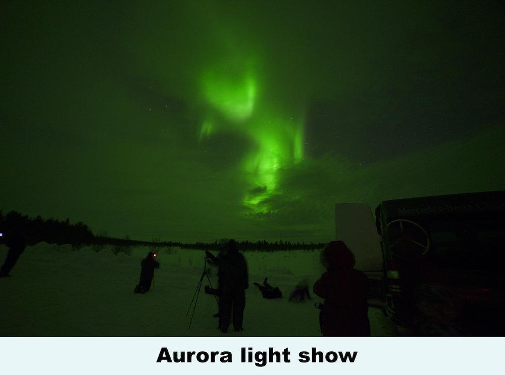 LightShow.jpg