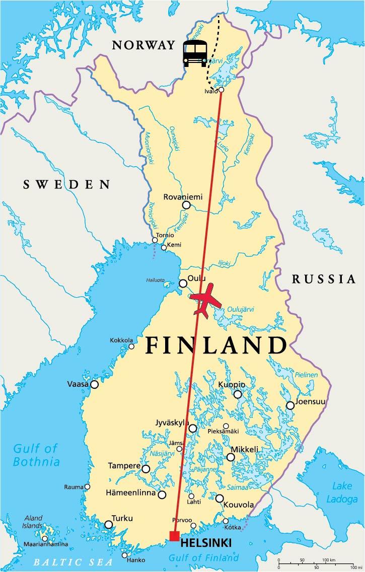 MapFinland.jpg