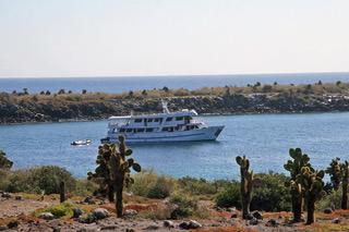 Galapagos Cruise Ship.jpeg