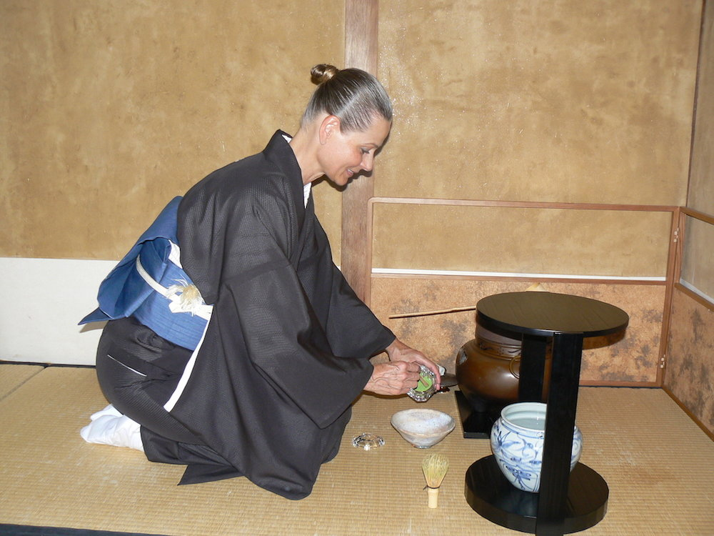 Tonia Tea Ceremony.jpg