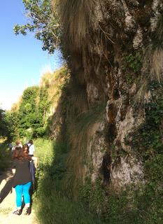 Walking along the Aqueduct copy.jpg