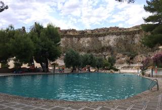 View from Balneario pool copy.jpg