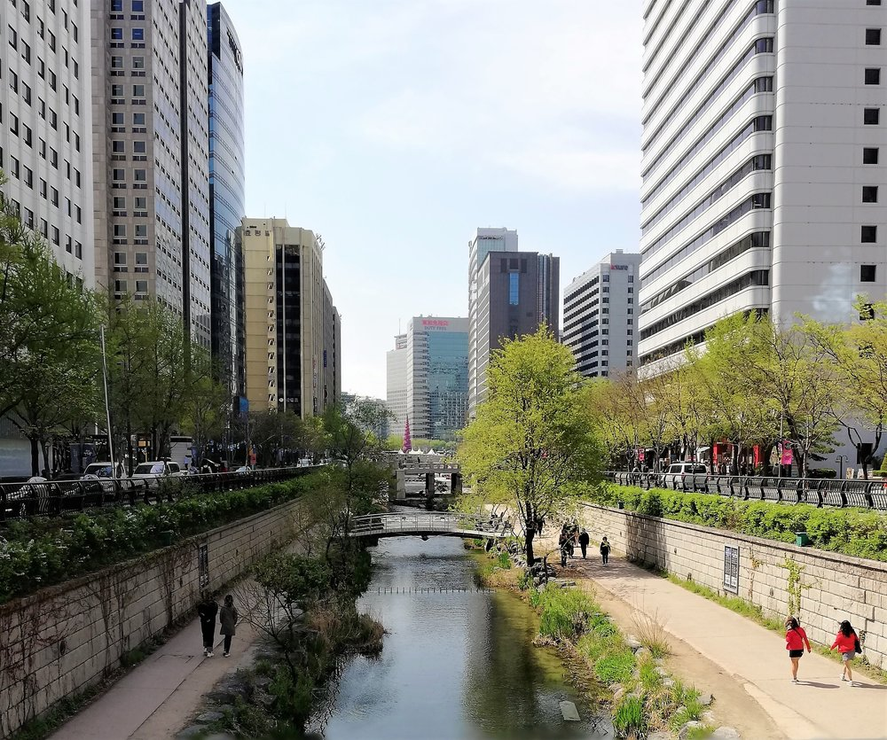 Korea city stream1.jpg
