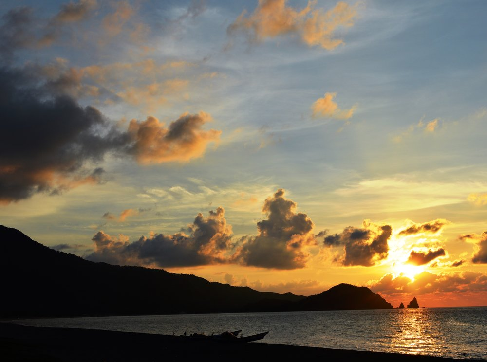 Claveria Sunset.jpg