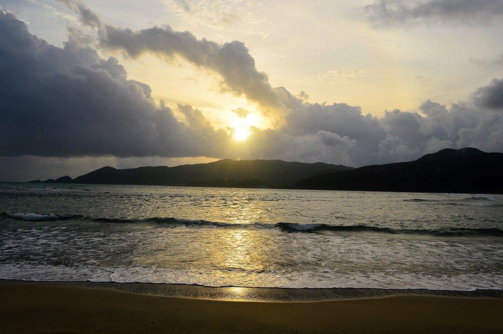 Casapsapan Sunrise.JPG