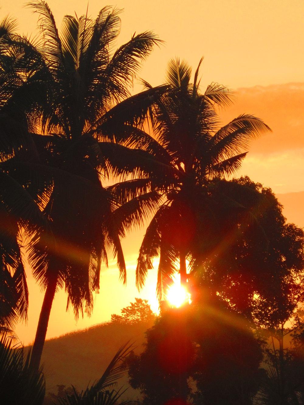 Philippine Sunrise.JPG
