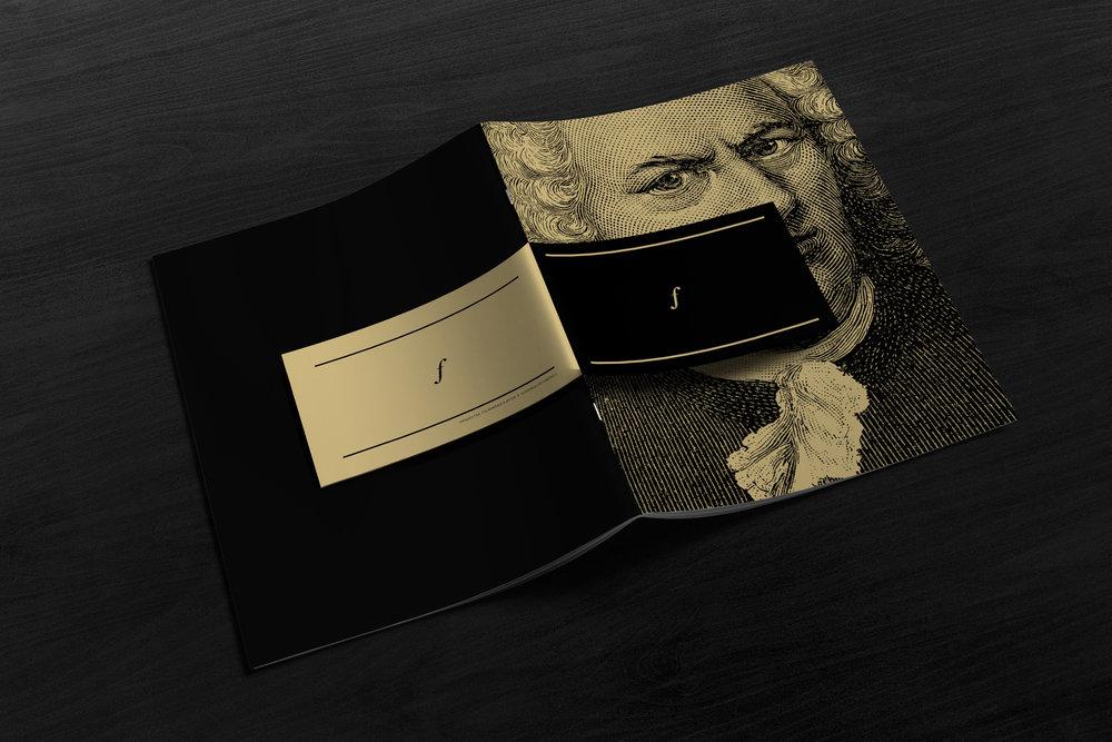 02-brochure-a4-vert2.jpg