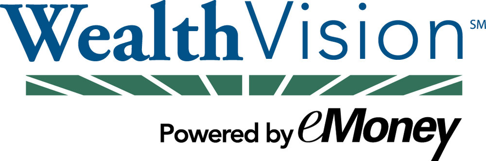 WealthVision_logo.jpg