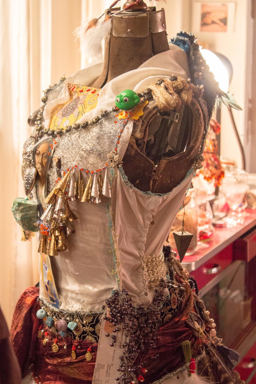 Kahnawake_Dress.jpg