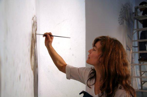 Judith Brisson