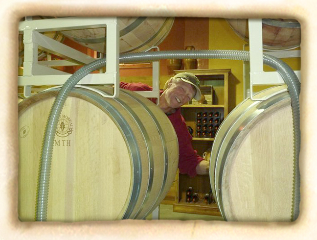Winemaker-slide4.jpg