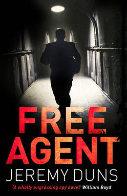 FREE AGENT UK PAPERBACK.jpg
