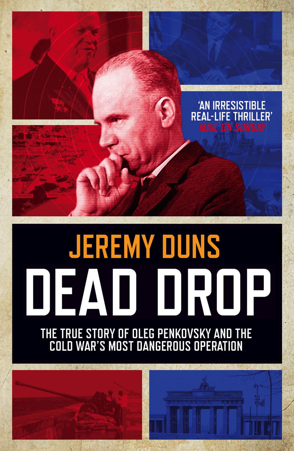 DEAD DROP PAPERBACK.jpg
