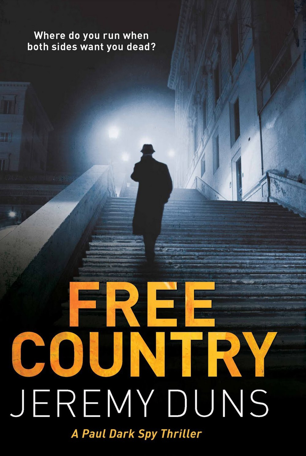 FREE_COUNTRY_UK_HB_FINAL_-_CROP.jpg