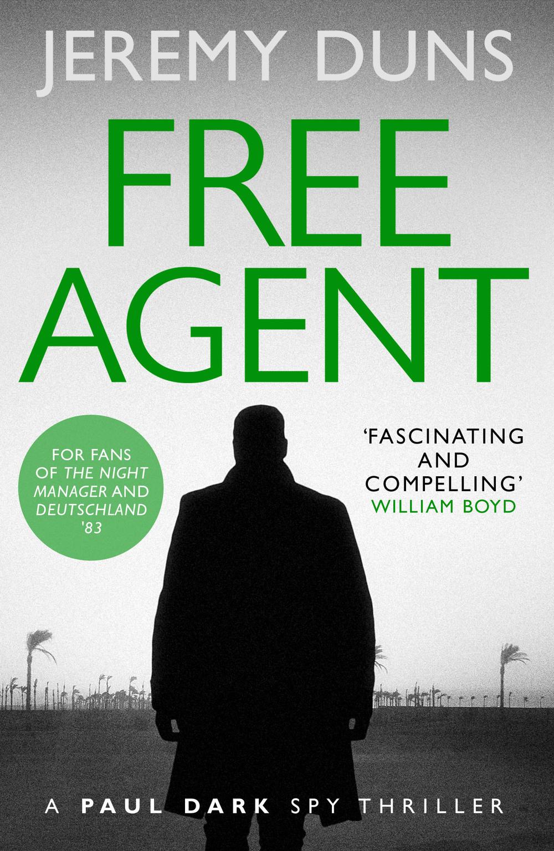 Free Agent Ebook.jpg