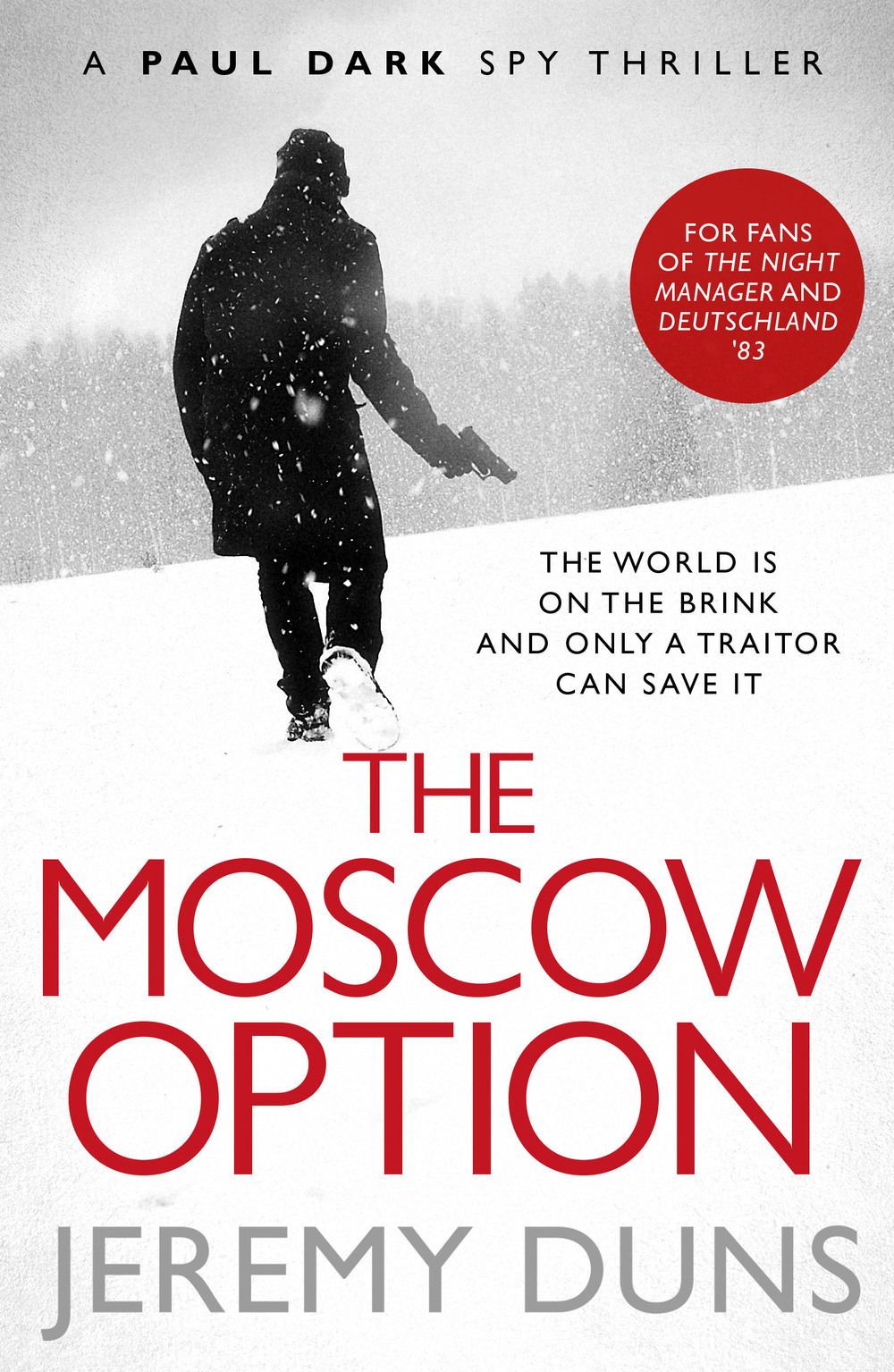 Moscow Option Ebook.jpg