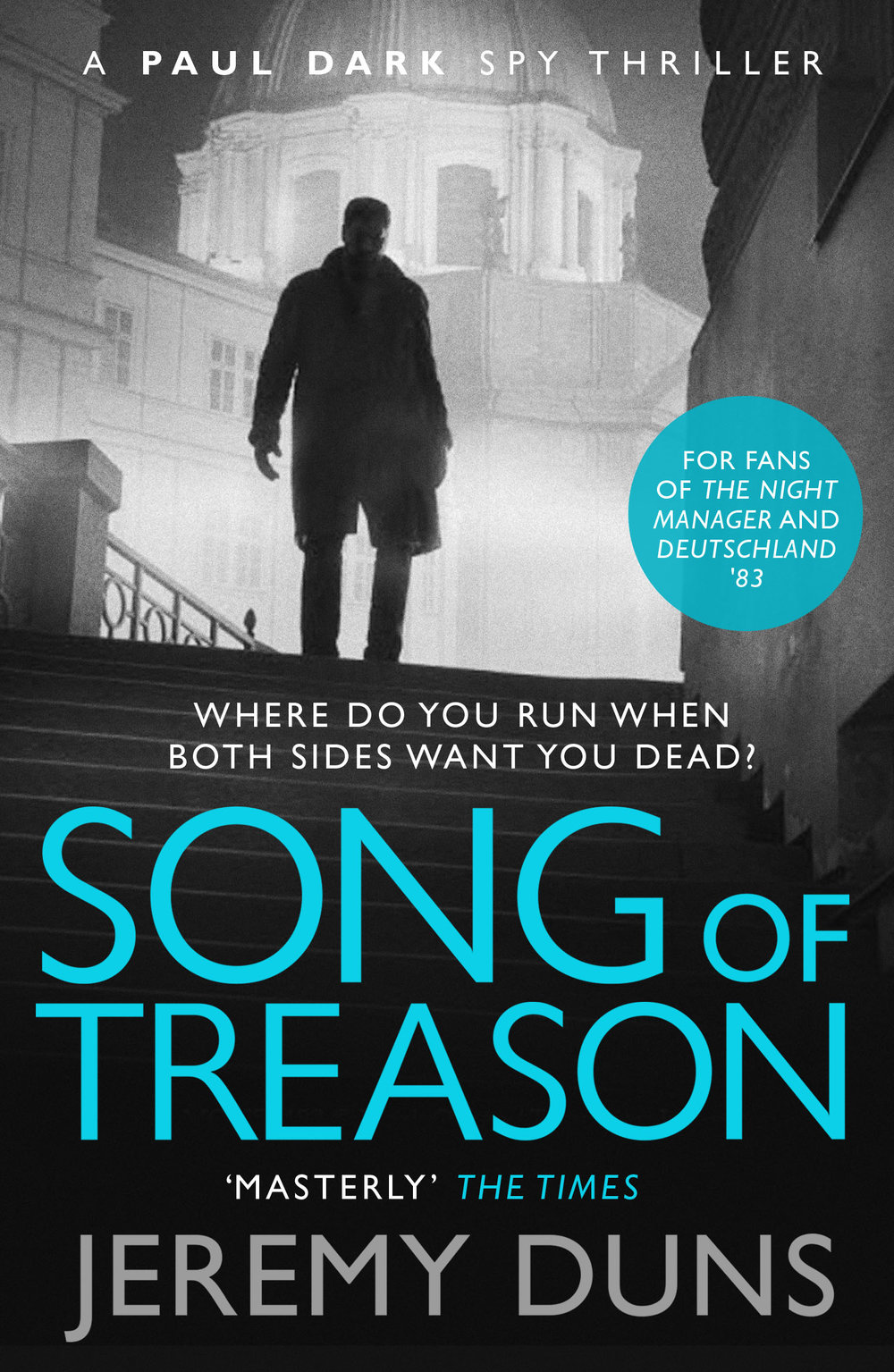 Song Of Treason Ebook.jpg