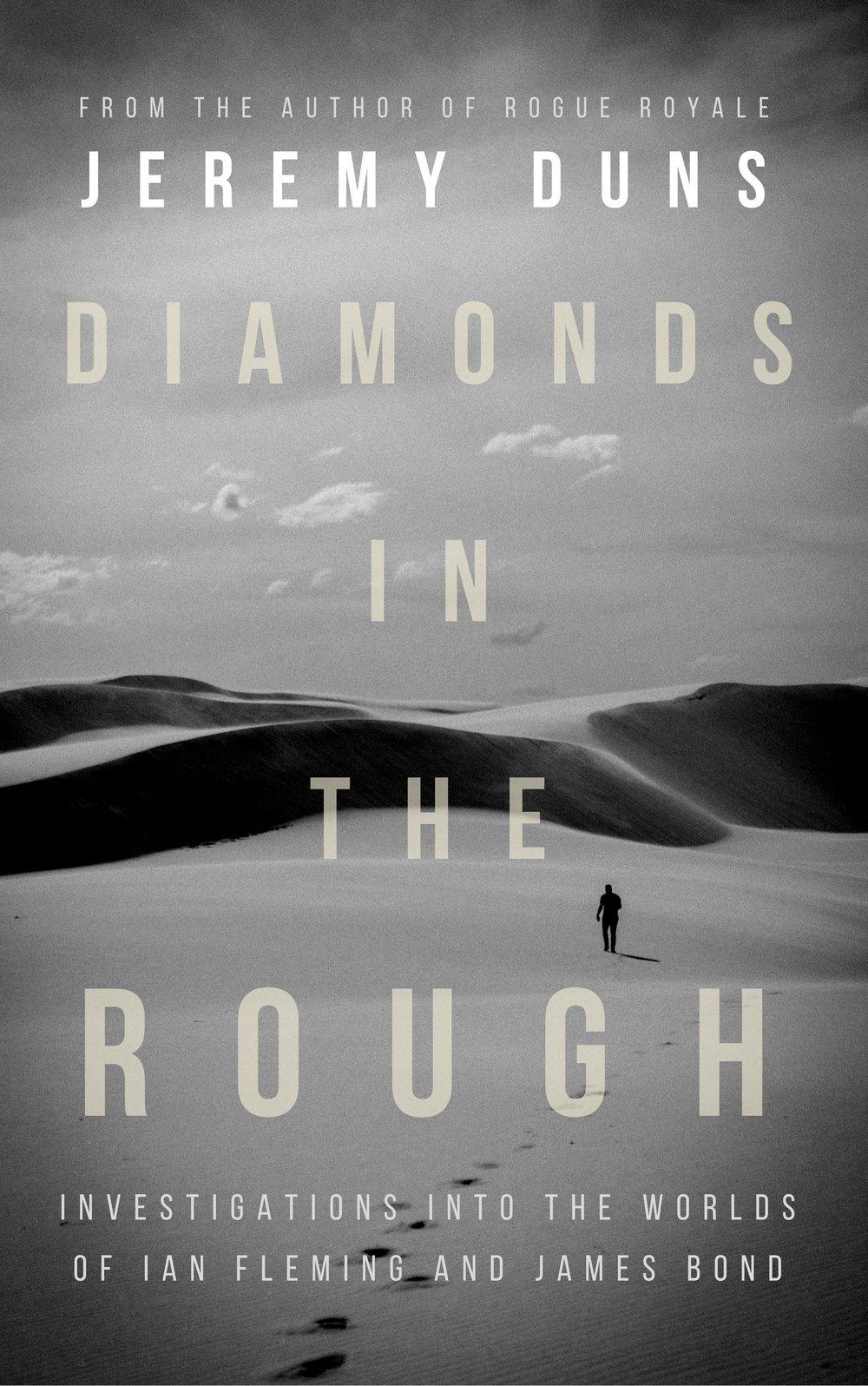 DIAMONDS IN THE ROUGH BILLY PASCO UNSPLASH SEPTEMBER 2017 (1).jpg