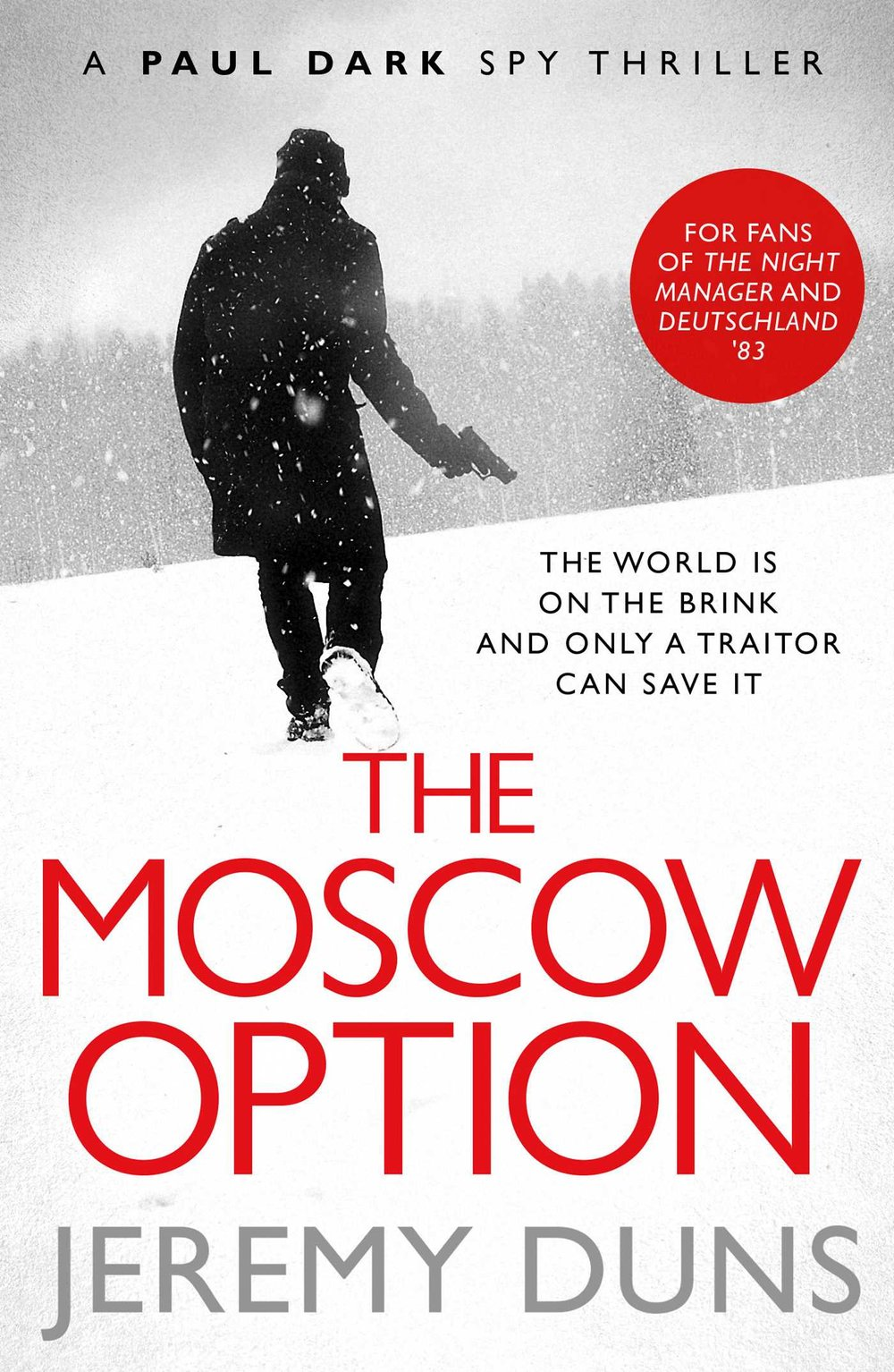 the-moscow-option-9781847394538_hr.jpg