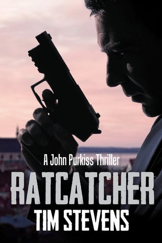 RATCATCHERSTEVENS.jpg