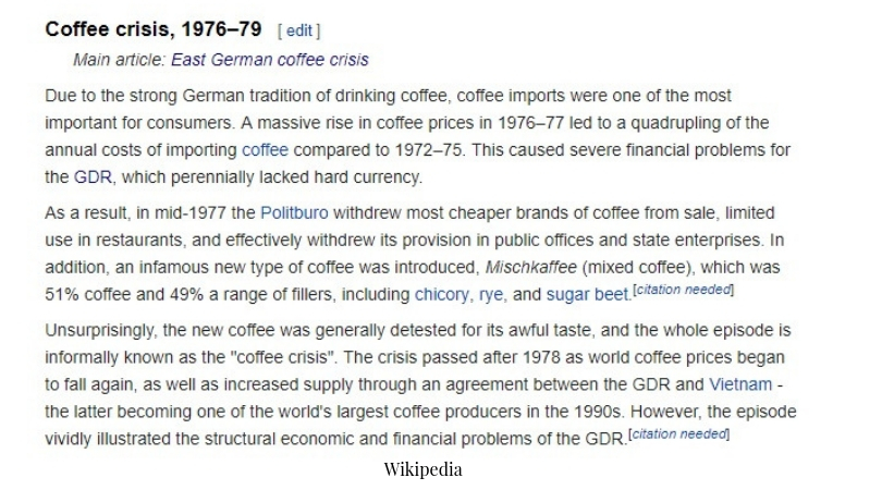 COFFEE WIKIPEDIA.jpg