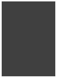 LBI Logo -Vert (1).png