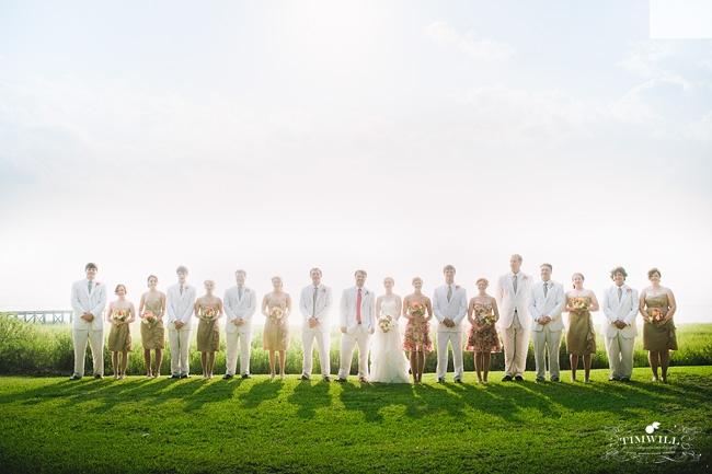089_charleston_wedding_photography