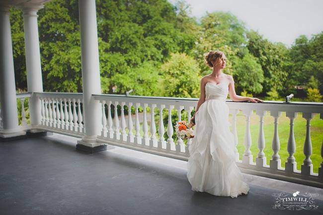 091_charleston_wedding_photography