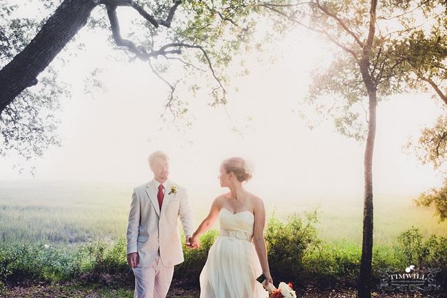 092_charleston_wedding_photography